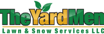 The Yard Men Lawn and Snow Services, LLC